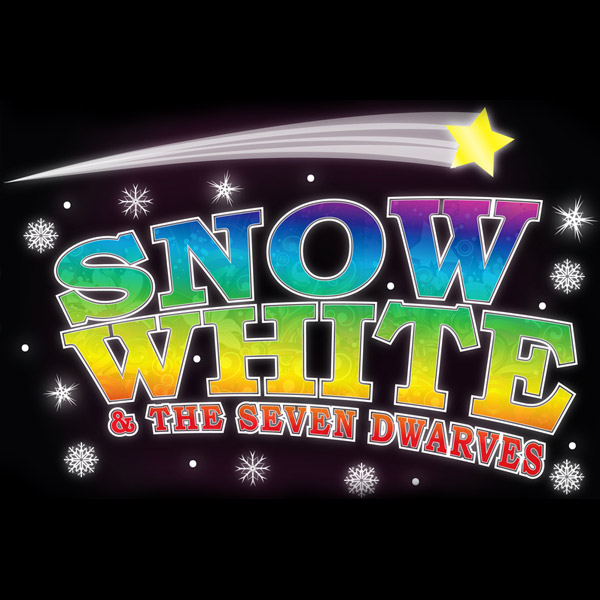Royal Court auditions lead role for 2011 Panto, Snow White & the Seven Dwarfs