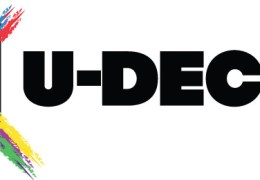WHATS ON: U-Decide | Unity Theatre | 5 – 9 May 2015