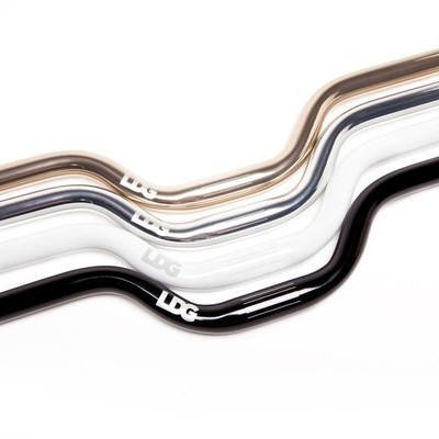 aluminum-riser-bar-mk2