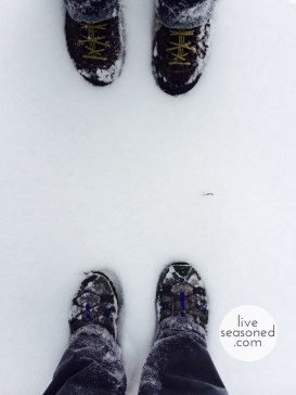 liveseasoned_hike_shoes