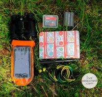 liveseasoned_spring2014_backpacking7