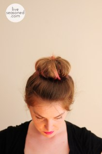 liveseasoned_spring2014_sockbun8