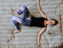 liveseasoned_sp15_BedtimeBackYoga-12