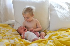 liveseasoned_sp14_siblingphototips-7