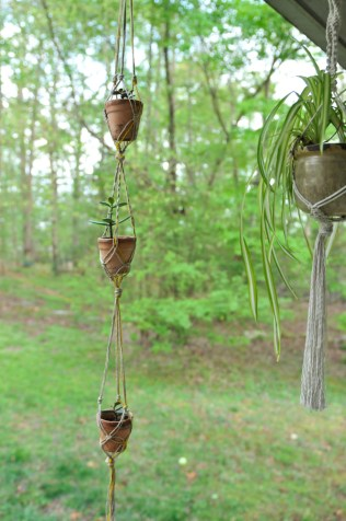 liveseasoned_sp15_plant hangers-17