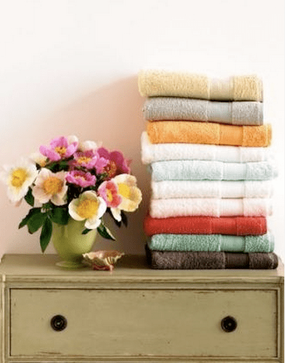 How often should i wash my towel and bath mat live How often to wash bath towels