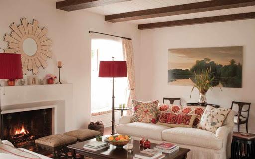 Timeless Interiors, Kathryn M. Ireland