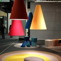 Felt Up at Hey-Sign, IMM Cologne
