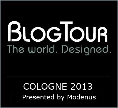BlogTourCGN via livethefinelife.com