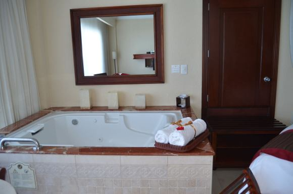 東プレ製風呂のふたがオススメ-風呂-@livett1