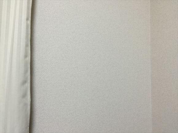 """無印良品の""""壁に取り付けられる家具""""がオシャレ-取り付け前-@livett1"""