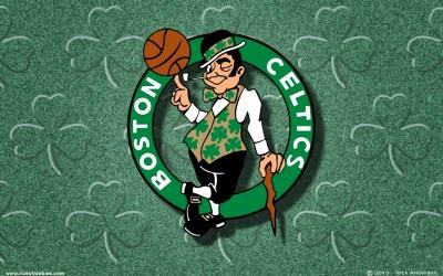 Boston Celtics Logo Wallpaper Hd | 2019 Live Wallpaper HD