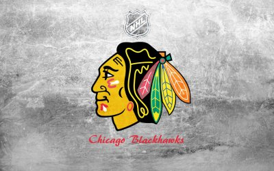 Blackhawks Ice Crew Wallpaper | 2019 Live Wallpaper HD