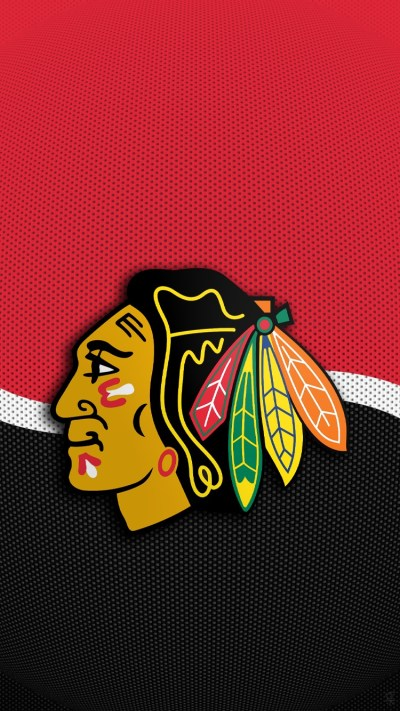 Blackhawks Iphone 6 Wallpaper | 2019 Live Wallpaper HD