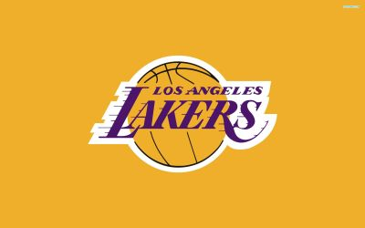 Lakers Wallpapers High Resolution | 2019 Live Wallpaper HD