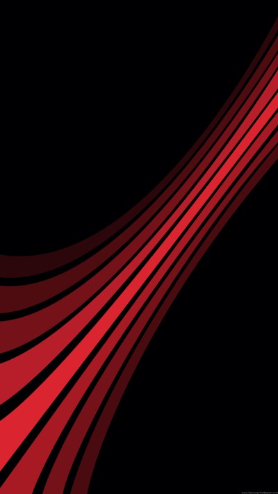 Red Samsung Wallpapers Note 8 | 2019 Live Wallpaper HD