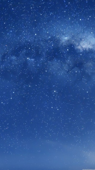Star Samsung Wallpapers Note 8 | 2019 Live Wallpaper HD