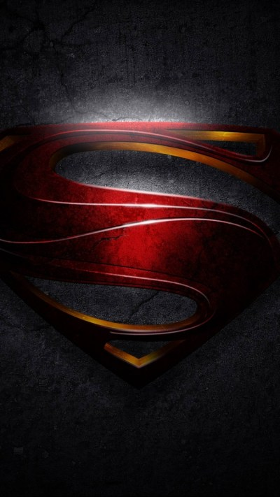 Superman Samsung Wallpapers Note 8 | 2019 Live Wallpaper HD