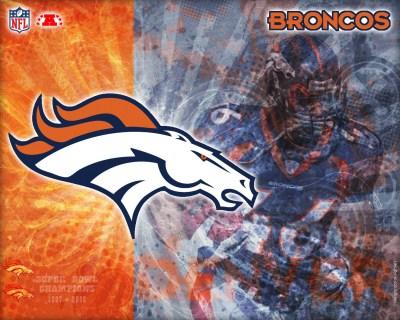 Best Denver Broncos Wallpaper | 2019 Live Wallpaper HD