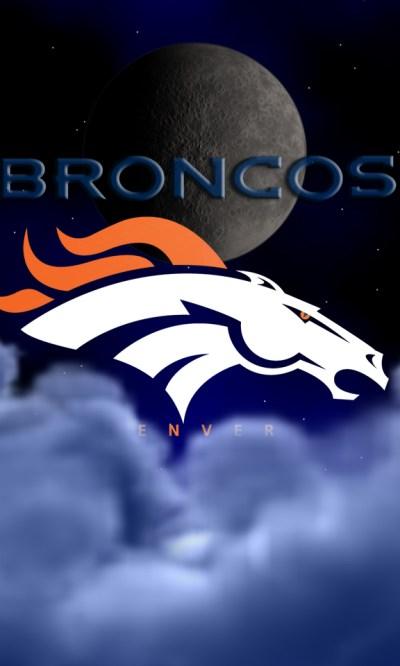 Broncos Iphone Wallpaper | 2019 Live Wallpaper HD