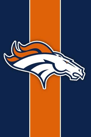 Full size Denver Broncos Android Wallpaper 2018 - Live Wallpaper HD