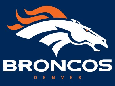 Denver Broncos Mac Wallpaper | 2019 Live Wallpaper HD