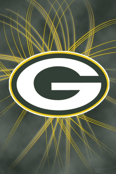 Green Bay Packers Wallpaper For Android | 2019 Live ...