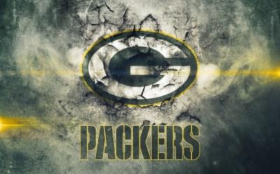 Green Bay Packers Wallpaper HD | 2019 Live Wallpaper HD