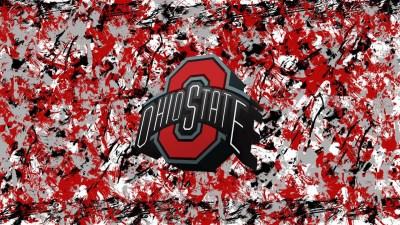 Ohio State Buckeyes Logo Wallpaper   2019 Live Wallpaper HD