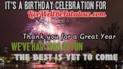 Happy-Birthday-LiWBF