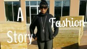 A-Fashion-Story-The-Highs-And-Lows-Of-Things-Featured-LiWBF