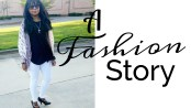 A-Fashion-Story-Live-Well-Be-Fabulous-Featured-LiWBF