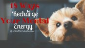 18-Ways-to-Recharge-Your-Mental-EnergyFeatured-HNCK-LiWBF