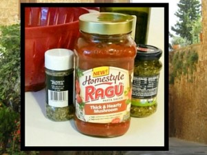 Flavorful-Southern-Cooking-Homestyle-Italian-Meat-Sauce-Featured-LiWBF