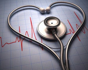 stethescope-heart-image