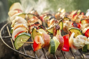 Grilled-Food