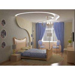 Small Crop Of Teenage Girls Bedrooms Images