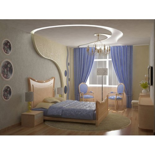 Medium Crop Of Teenage Girls Bedrooms Images
