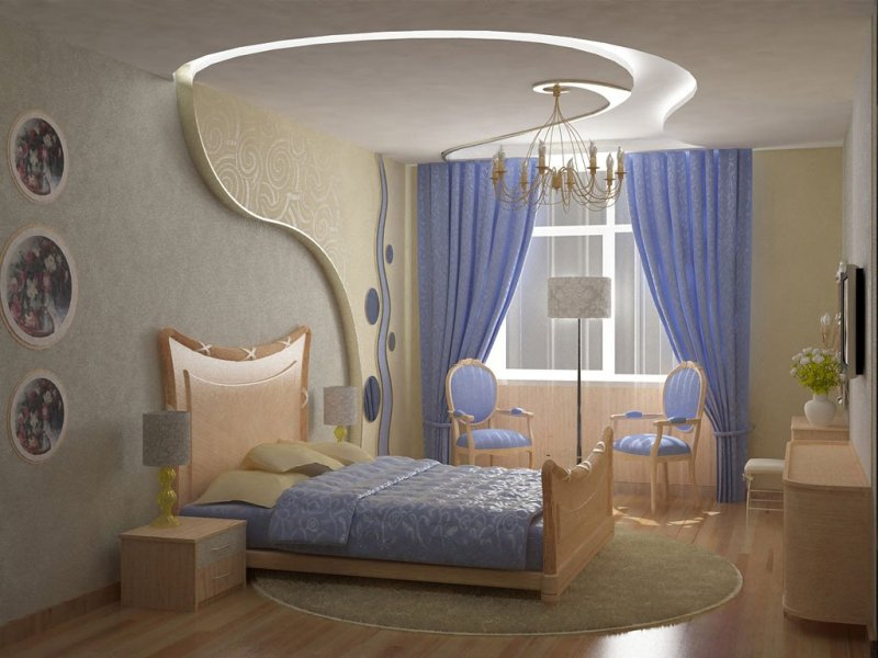 Large Of Teenage Girls Bedrooms Images
