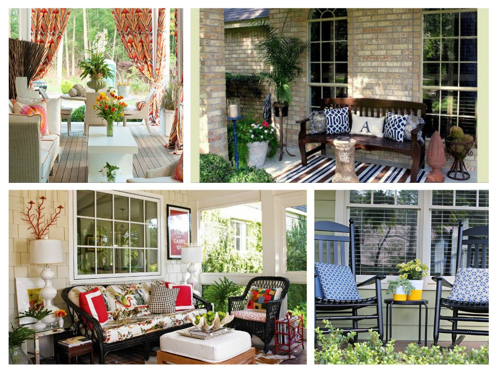 front porch decorating ideas must try front porch ideas Front porch decorating