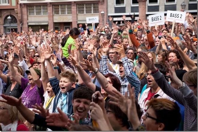 Chorfest2012_Frankfurt03_c_AlexZuckrow