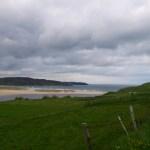 Estuary Bettyhill