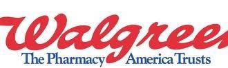 Walgreens Deals November 13-19th: Start thinking Thanksgiving!