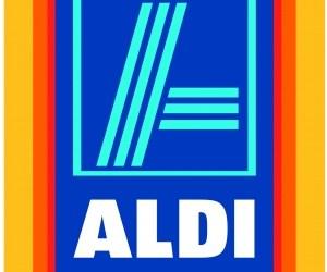 Aldi Deals 8/22-8/28