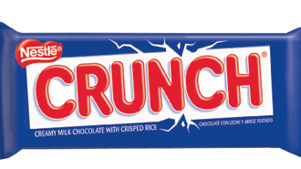 HOT Money Maker at Rite Aid Thanksgiving week for Nestle Crunch Candy Bars!!!