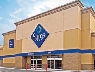 HURRY!!! Snag this Groupon: 1 year Sams Club Membership (plus get a FREE Rotisserie Chicken, Scalloped Potatoes, Apple Pie and a $20 gift card!)