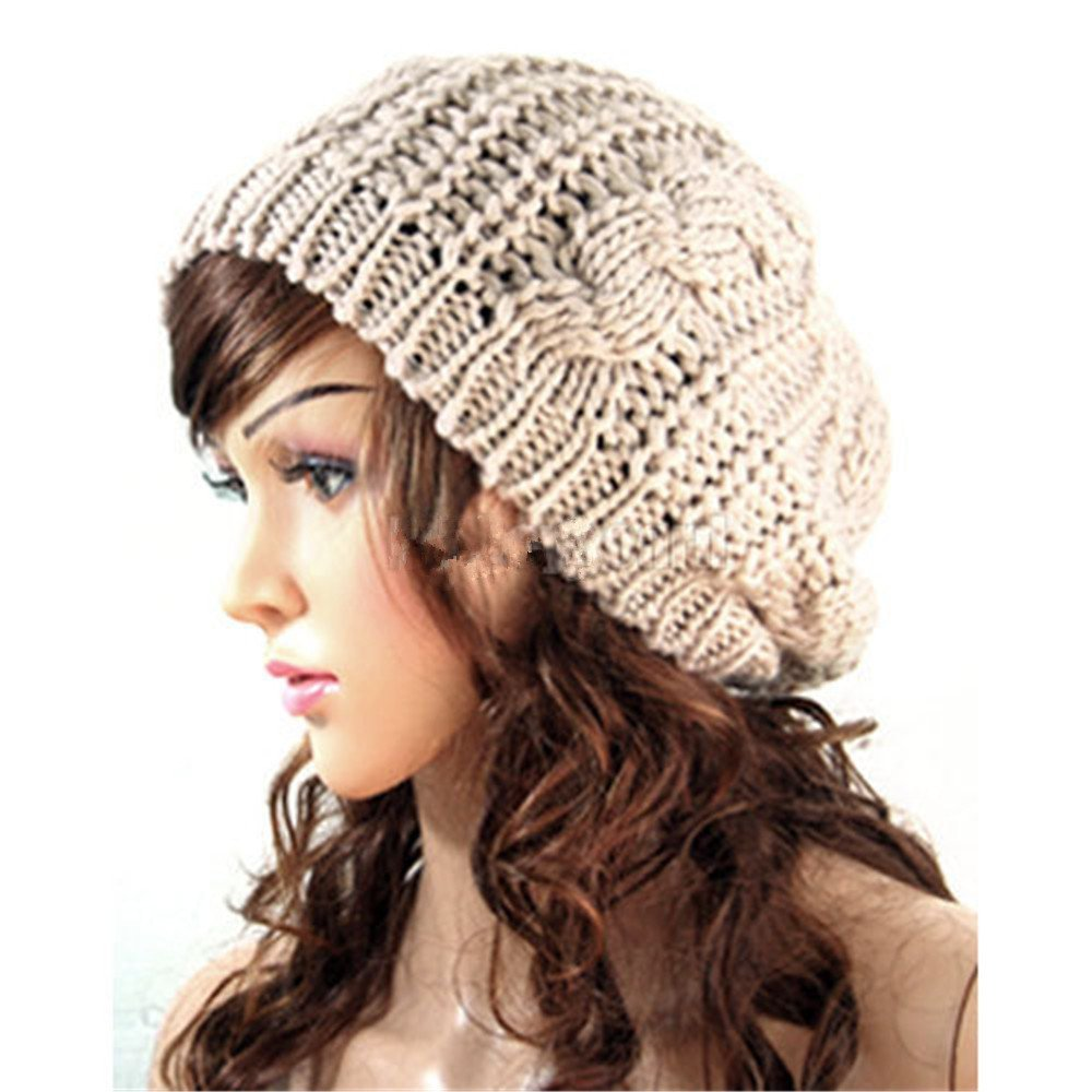 Beanie Hats for Men & Women - Watch Cap - Cold Weather Gear - by Mato & Hash - Black CA Disney Frozen I Love Olaf Women Ladies Cuffed Pom Beanie Knit Hat Heather Winter. Product Image. Price $ Items sold by report2day.ml that are marked eligible .