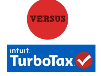 TurboTax versus TaxAct…which one is better???