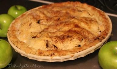 apple pie 3