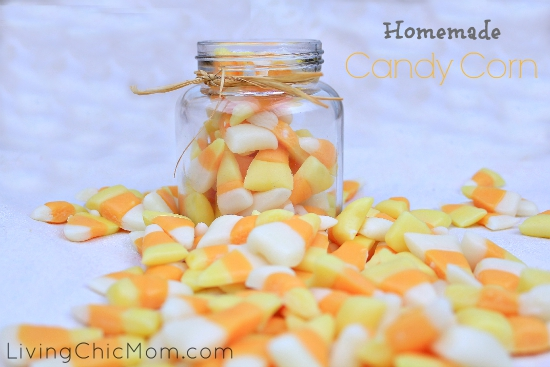 candy corn 2 lcm